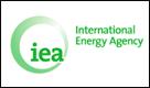 International_Energy_Agency