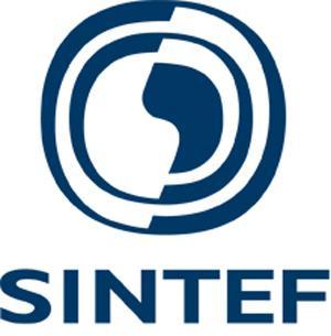 SINTEF_logo_45135aok